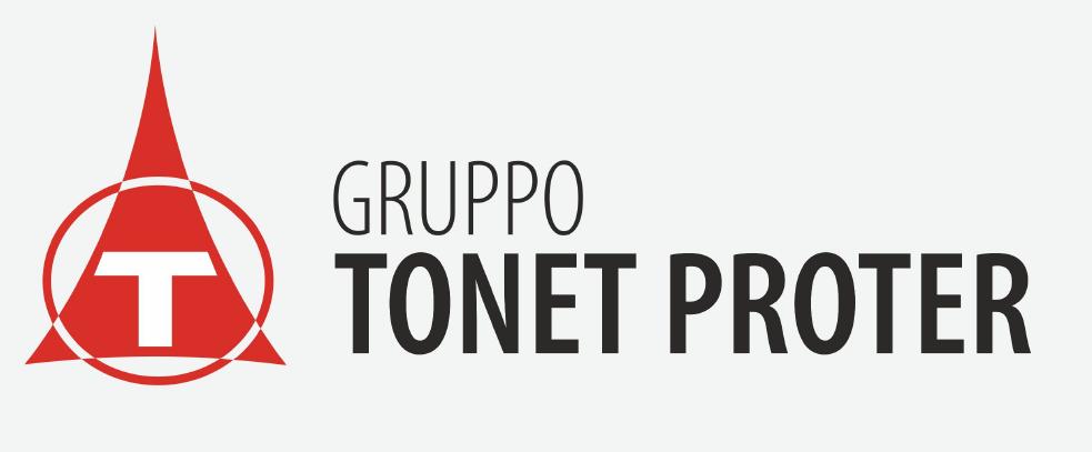 Tonet