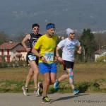 sedicorun_58_12-04-2015