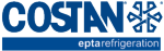 Costan_Epta