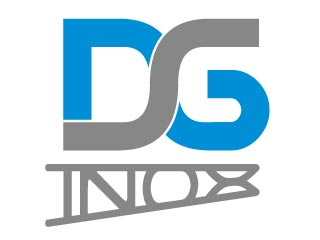 dg-inox