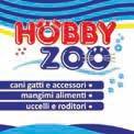hobby_zoo